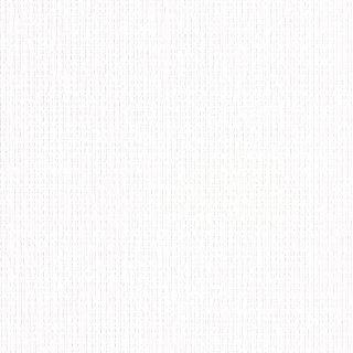 【のり無し】XB-101 (旧)XB-701 (旧)XB-610 リリカラ 壁紙/クロス