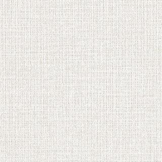 【のり無し】XB-102 (旧)XB-702 (旧)XB-611 リリカラ 壁紙/クロス