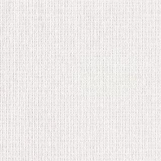 【のり無し】XB-104 (旧)XB-704 (旧)XB-613 リリカラ 壁紙/クロス