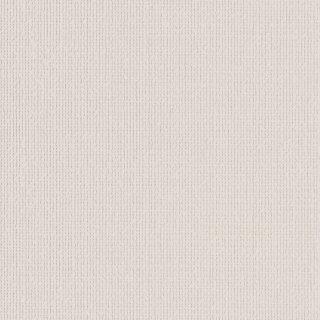 【のり無し】XB-139 (旧)XB-714 (旧)XB-619 リリカラ 壁紙/クロス