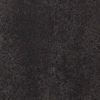 TR-4384 サンゲツ リアテック(REATEC)