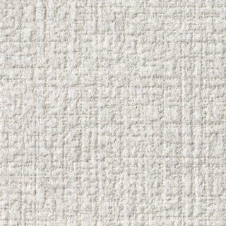 【のり無し】 SP-9516 (旧)SP-2127 サンゲツ 壁紙/クロス