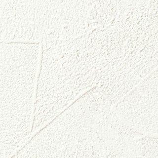 【のり無し】 SP-2839 (旧)SP-9552 サンゲツ 壁紙/クロス