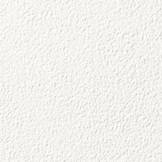 【のり無し】 SP-9556 (旧)SP-2142 サンゲツ 壁紙/クロス