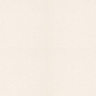 WVC605 東リ 壁紙/クロス 住まいの壁紙