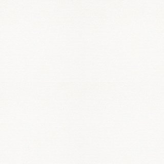 WVC606 東リ 壁紙/クロス 住まいの壁紙