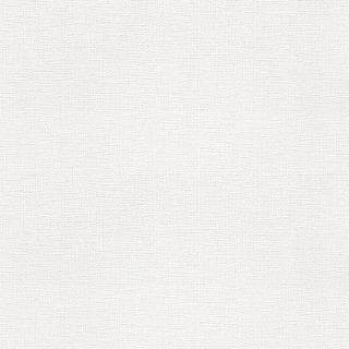 WVC607 東リ 壁紙/クロス 住まいの壁紙
