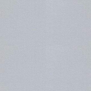 WVC608 東リ 壁紙/クロス 住まいの壁紙