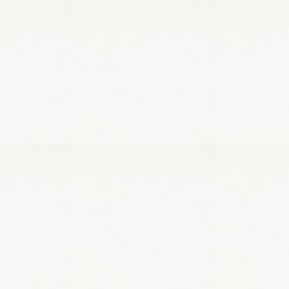 WVC611 東リ 壁紙/クロス 住まいの壁紙