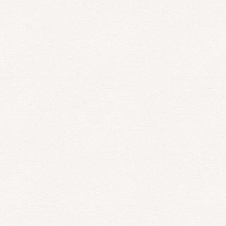 WVC614 東リ 壁紙/クロス 住まいの壁紙