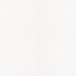 WVC616 東リ 壁紙/クロス 住まいの壁紙