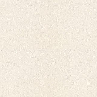 WVC617 東リ 壁紙/クロス 住まいの壁紙