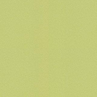 WVC620 東リ 壁紙/クロス 住まいの壁紙