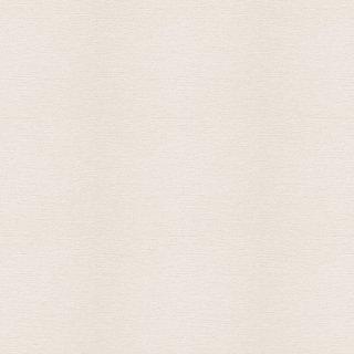 WVC625 東リ 壁紙/クロス 住まいの壁紙