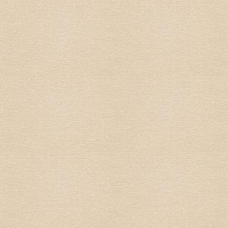 WVC631 東リ 壁紙/クロス 住まいの壁紙