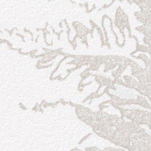 【のり無し】 BW-4852 (旧)BW-2522 サンゲツ 壁紙/クロス
