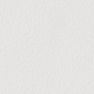 【のり無し】 BW-4701 (旧)BW-2631 サンゲツ 壁紙/クロス