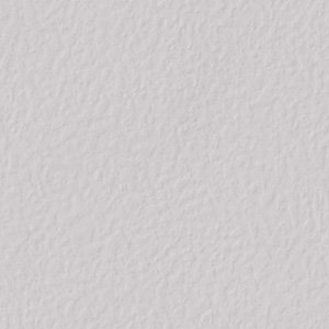 【のり無し】 BW-4702 (旧)BW-2634 サンゲツ 壁紙/クロス