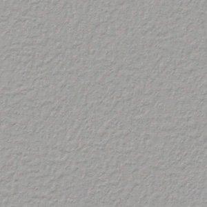 【のり無し】 BW-4710 (旧)BW-2646 サンゲツ 壁紙/クロス