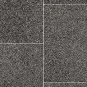 LN9004 東リ 床シート