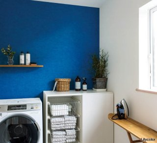 LL-5011 リリカラ 壁紙/クロス ライト