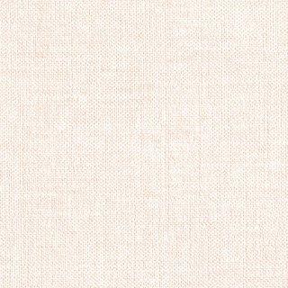 LL-5035 リリカラ 壁紙/クロス ライト
