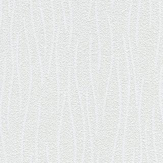 LL-5036 リリカラ 壁紙/クロス ライト