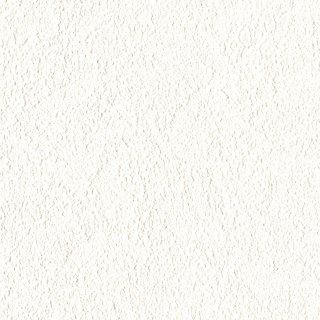 LL-5041 リリカラ 壁紙/クロス ライト