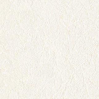 LL-5045 リリカラ 壁紙/クロス ライト