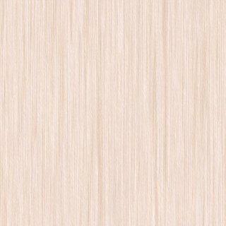 【のり無し】 LL-5792 リリカラ 壁紙/クロス ライト