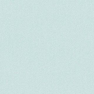【のり無し】 LL-5833 リリカラ 壁紙/クロス ライト