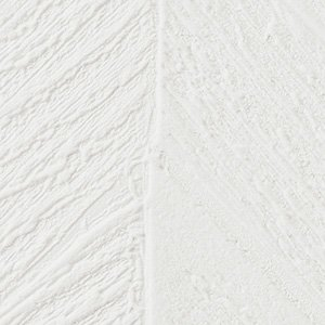 FE-6013 サンゲツ 壁紙/クロス