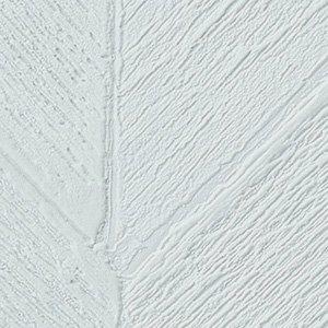 FE-6014 サンゲツ 壁紙/クロス