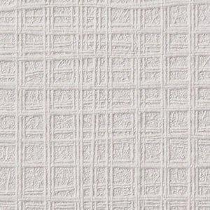 FE-6018 サンゲツ 壁紙/クロス