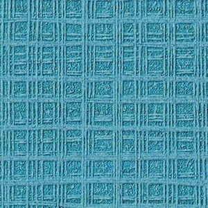 FE-6019 サンゲツ 壁紙/クロス