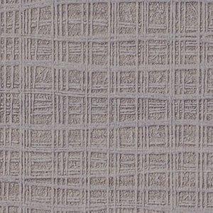 FE-6020 サンゲツ 壁紙/クロス