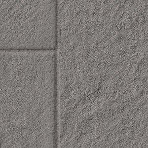 FE-6021 サンゲツ 壁紙/クロス