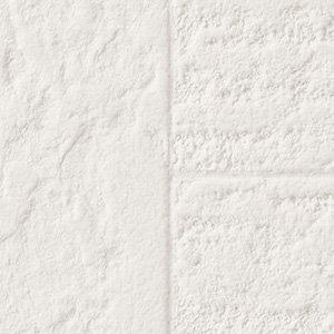 FE-6022 サンゲツ 壁紙/クロス