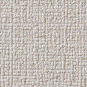 FE-6026 サンゲツ 壁紙/クロス