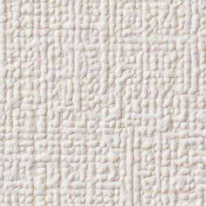 FE-6027 サンゲツ 壁紙/クロス