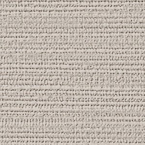 FE-6044 サンゲツ 壁紙/クロス