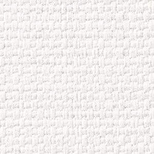 FE-6047 サンゲツ 壁紙/クロス