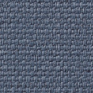 【のり無し】FE-74095 (旧)FE-6048 サンゲツ 壁紙/クロス