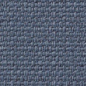FE-6048 サンゲツ 壁紙/クロス