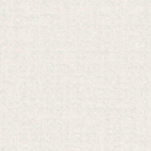【のり無し】FE-74107 (旧)FE-6063 サンゲツ 壁紙/クロス