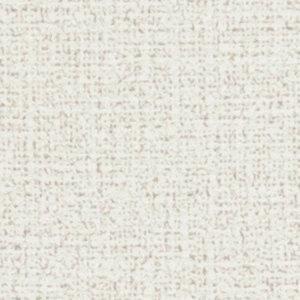 FE-6069 サンゲツ 壁紙/クロス