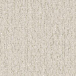 【のり無し】FE-74114 (旧)FE-6076 (旧)FE-1070 サンゲツ 壁紙/クロス