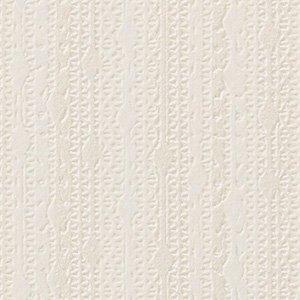 【のり無し】FE-74127 (旧)FE-6085 サンゲツ 壁紙/クロス