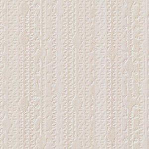 FE-6086 サンゲツ 壁紙/クロス