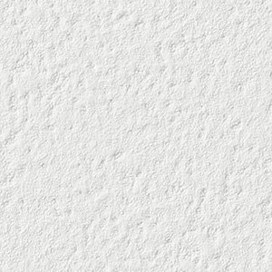 FE-6126 サンゲツ 壁紙/クロス